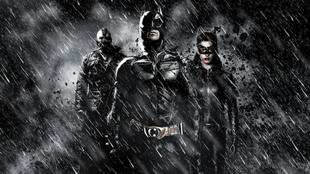 The-Dark-Knight-Rises-Movie