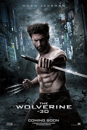 Wolverine-poster-04