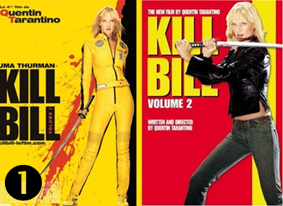 Kill-Bill-todos