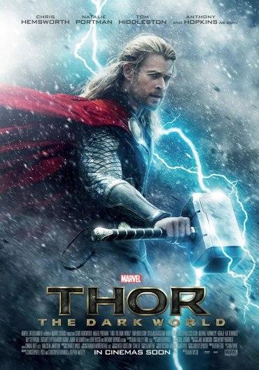 Thor-2-Mundo-Sombrio-teaser-poster