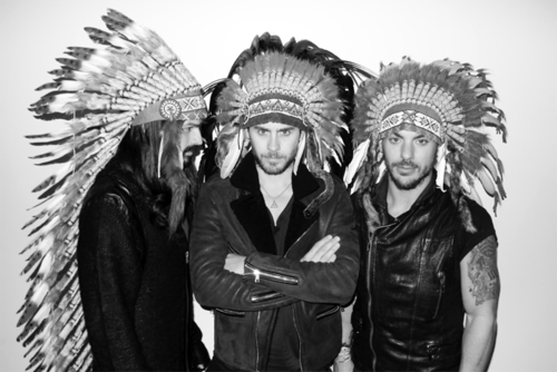 30+Seconds+to+Mars+30stm+1
