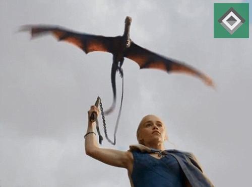 daenerys-gd
