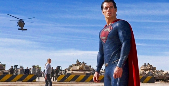 header-man-of-steel-extended-featurette-with-lots-of-new-footage