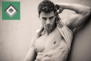 Lucas Malvacini 05