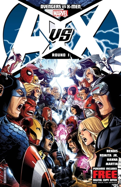 Avengers_vs._X-Men_Vol_1_1