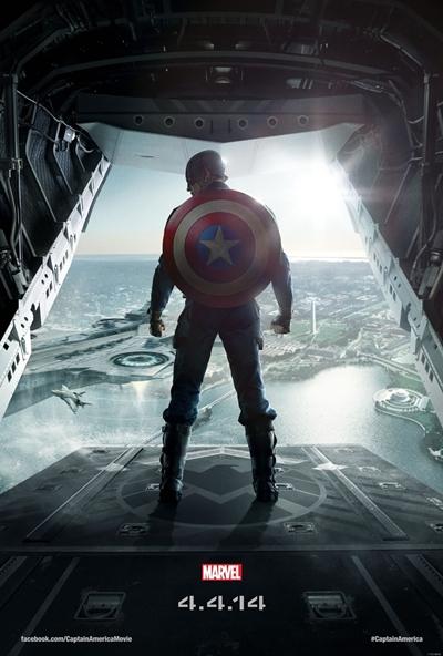 Capitao-America-2-poster-2