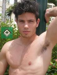 Bruno Vega 9