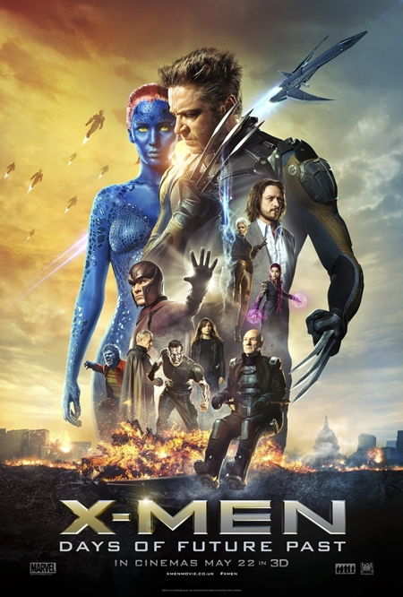XMENDOFP1SHT1-edit