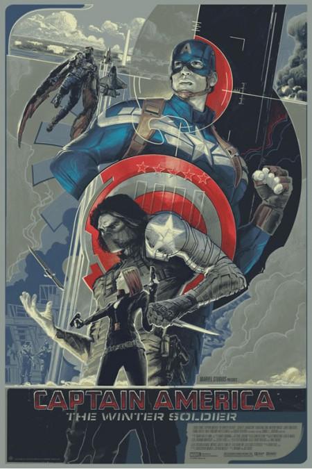 Capitao-America-2-poster-Mondo-03Abr2014_02