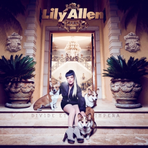 lily-allen-sheezus-album-cover