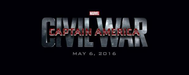 Captain-America-3-Civil-War-logo