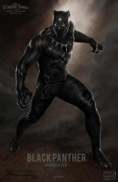 P Negra