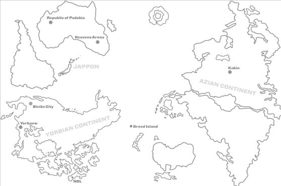 Infelizmente não encontrei nenhum mapa que mostre a localização da Ilha da Baleia, mas enfim...