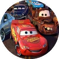 10-carros