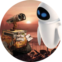 3-walle