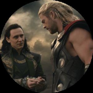 8-Thor2
